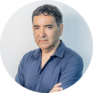 Patricio Sepúlveda
