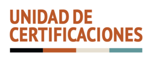 logo_nexel_unidad_cert2
